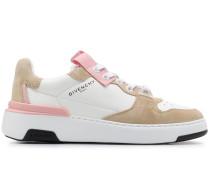 'Wing' Sneakers