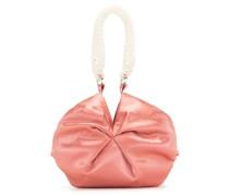 Kleine Rosh Handtasche