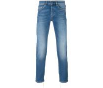 'Rico' Jeans