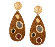 Verone earrings