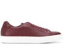 'Ugo' Sneakers