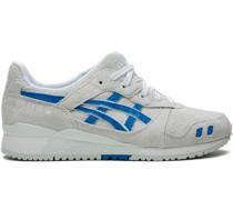 'Gel-Lyte 3 OG' Sneakers