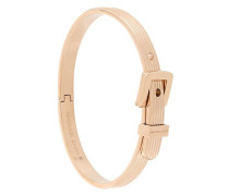 buckle belt bangle