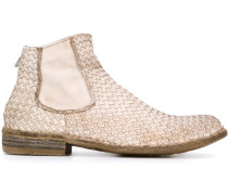'Legrand' Chelsea-Boots