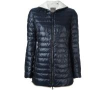- 'Aingeal' jacket - women - Polyamid - 44,- 'Aingeal' jacket - women - Polyamid - 46,- 'Aingeal' jacket - women - Polyamid - 42