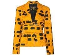 Ringstead jacket