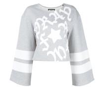 'Pray for Me' Sweatshirt