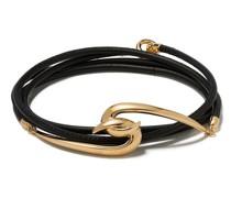 'Hook' Wickelarmband