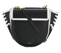 'Hotensia' Handtasche