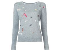 'Eloisa' Sweatshirt