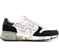 Mick Sneakers