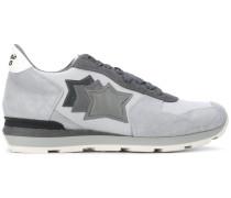 'Antara' Sneakers