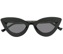 'Iemall' Sonnenbrille