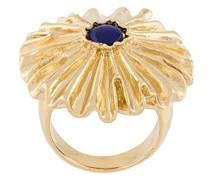 'Sofia' Ring