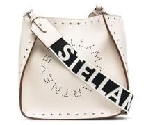 Schultertasche mit Stella-Logo