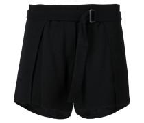 'Kennedy' Shorts