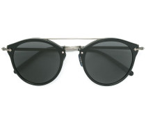 'Remick' Sonnenbrille