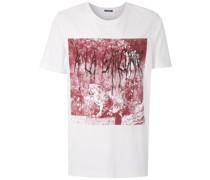 'Tigre' T-Shirt