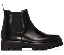 Tamsin 55mm Chelsea boots