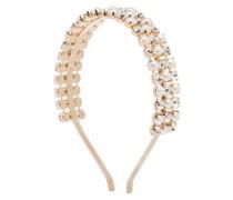 Haarband mit Schleife