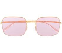 'Studio 7.3' Sonnenbrille