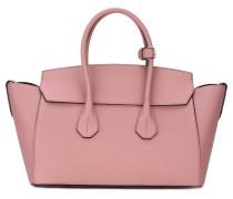 Handtasche mit Riemendetail - women