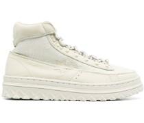 x Paria Farzaneh Pro Leather X2 High-Top-Sneakers