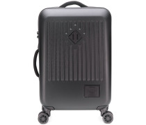Herschel Supply Co. 'Trade Carry-On' Koffer