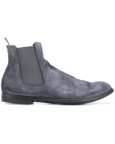 Officine Creative Italia Herren 'Sensory' Stiefel Rabatt Geniue Händler 3cI17CV2X