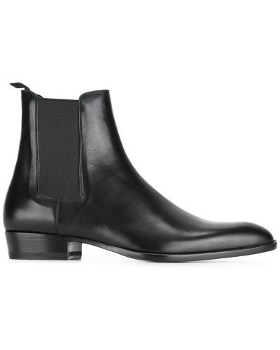 'Wyatt' Chelsea-Boots