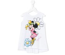 """Top mit """"Minnie Mouse""""-Print - kids"""