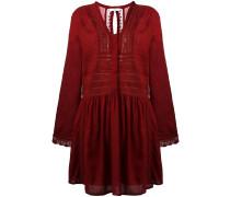 'Kelena' Kleid