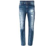 'Rizzo 0848I' Jeans
