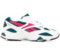 'Aztrek' Sneakers