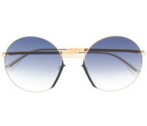 'Jette' Sonnenbrille