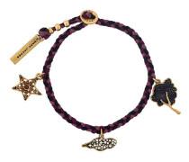 'Tree' friendship bracelet