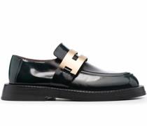 Alluce Loafer