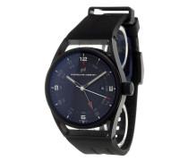 '1919 GLOBETIMER SERIES 1' analog watch