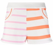 Sophie Shorts aus French Terry
