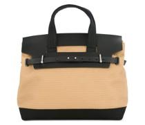 'nº55' Handtasche