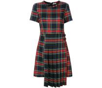 P.A.R.O.S.H. Kariertes Kleid