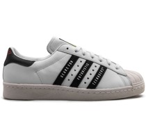 'Super Star '80s Human Made' Sneakers