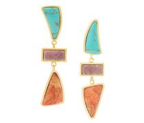 Santa Fe II earrings
