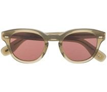 'Cary Grant' Sonnenbrille
