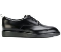 'Oxford' Schuhe