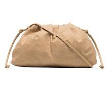 Mini Baguette Handtasche