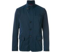 City Spring jacket