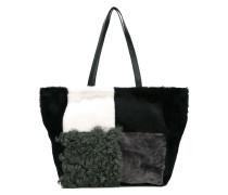 'Mixer' tote bag