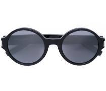 'SL 63' Sonnenbrille