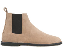 Oran 25 Chelsea ankle boots